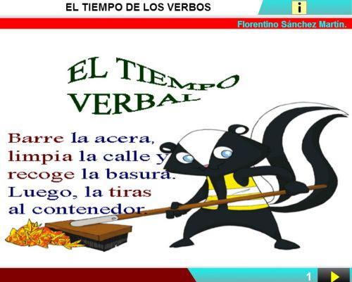http://cplosangeles.juntaextremadura.net/web/edilim/curso_3/lengua/tiempo_verbal_3/tiempo_verbal_3.html
