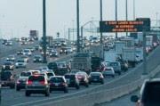 highway-401-cp