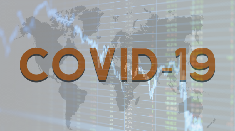 The Economic Shock Of Covid 19 And Its Impact On Commercial Real Estate Values Capright