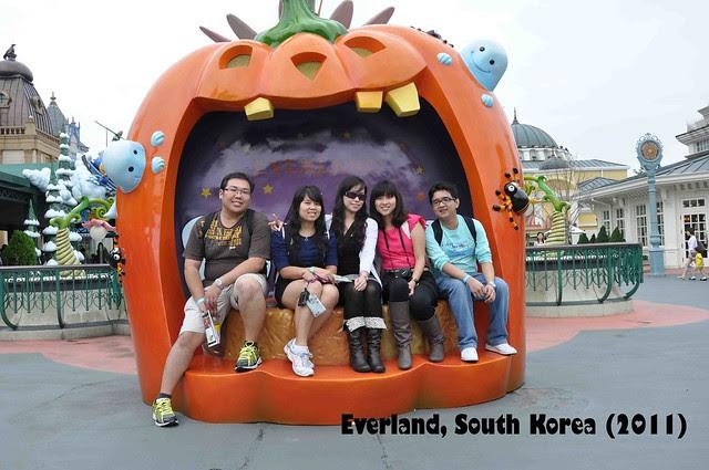 Everland 09
