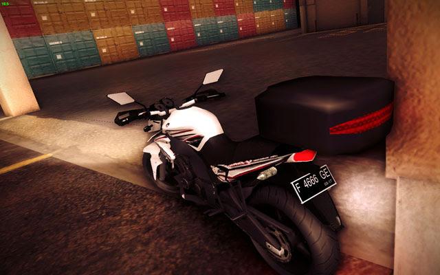 Download Mod Yamaha Vixion Via Bp Blogspot