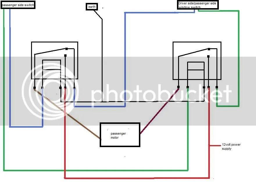 Wiring Diagram For Vw Transporter T5