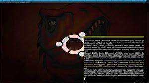 Firefox 66 userà meno memoria grazie alle modifiche apportate all'API WebExtensions