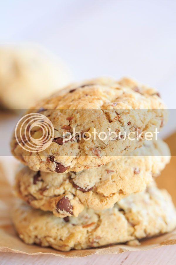 photo neiman-marcus-cookies-16-600-600x900_zpst1qphr40.jpg