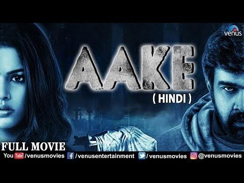 Aake Hindi Dubbed Movie