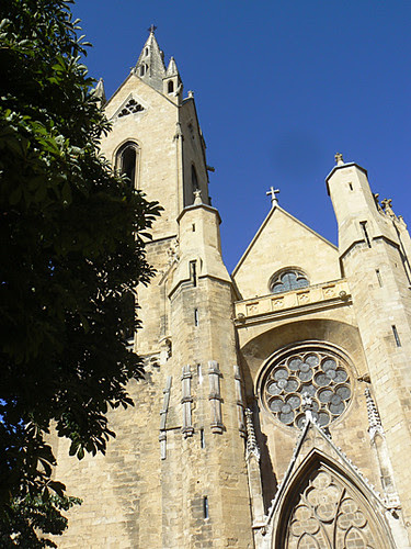 cathédrale Saint-Jean de Malte.jpg