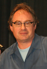 John Billingsley [click to enlarge]