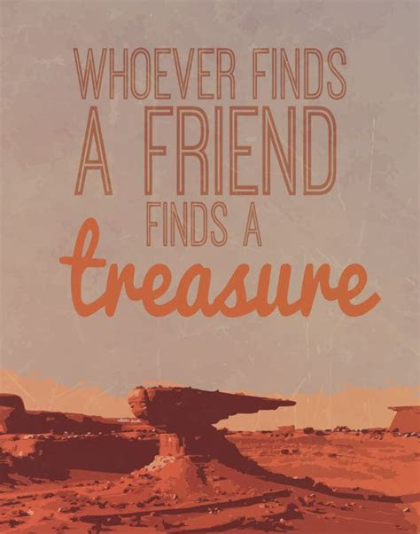 Funny Friendship Quotes From Disney Movies