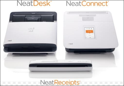 Neatdesk Nd 1000 Software Download