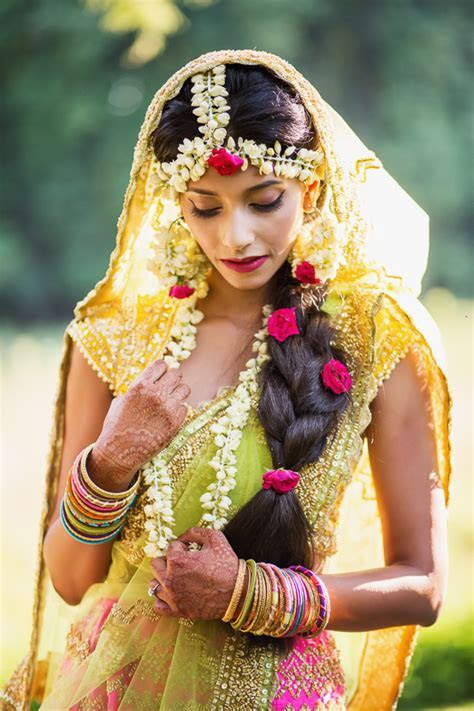 List of Synonyms and Antonyms of the Word: holud ceremony