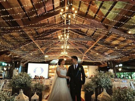 Hotels In Cebu That Have Wedding Packages   Best Wedding