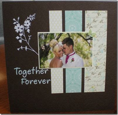 ideas  wedding scrapbook  pinterest