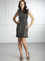 Ted Baker Perci Dress