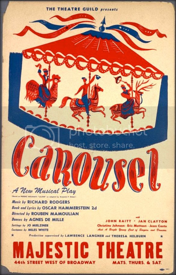 photo Carousel Poster1945_zpsrssqjkk1.jpg