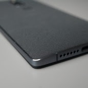 OnePlus 2 Style Swap Covers 1