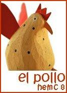hemc 8 - el pollo