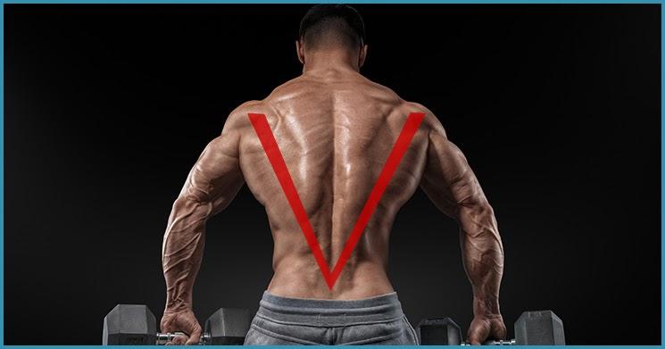 Unterer Rücken Zuhause Trainieren