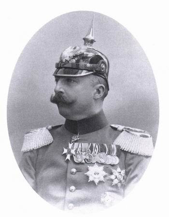 File:Friedrich II Anhalt.jpg