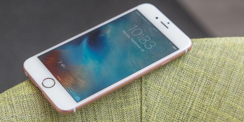 Cómo lograr que el iPhone vaya más rápido aprovechando un curioso fallo de iOS 9