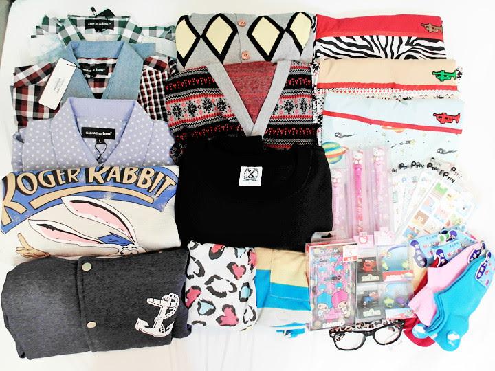 buys from wufenpu
