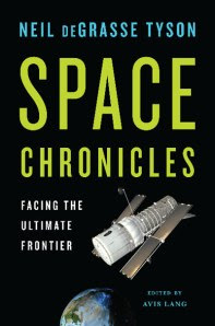 spacechronicles