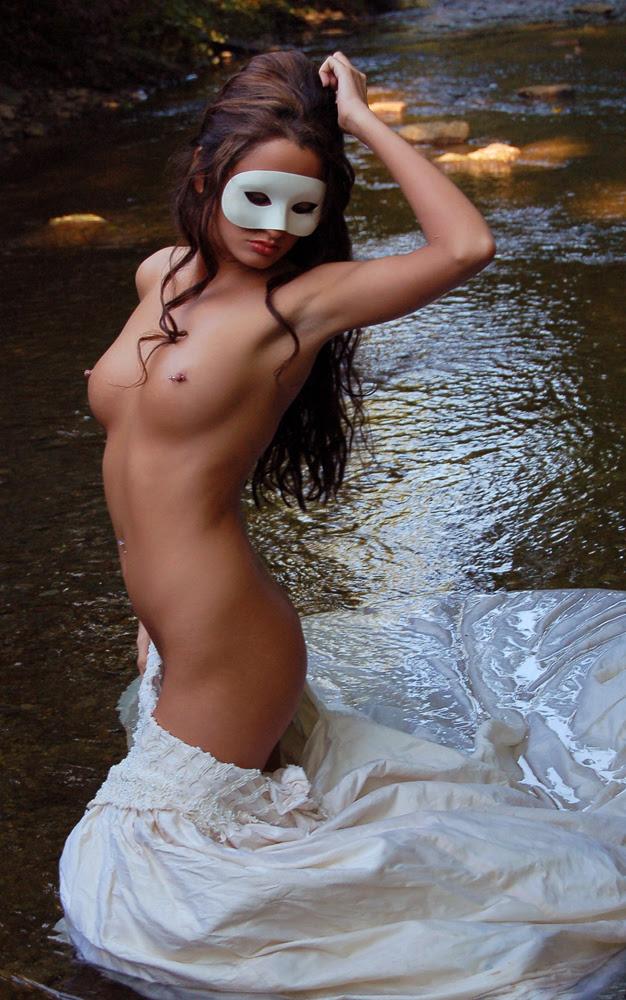 fotki-erotyczne-vol10-24