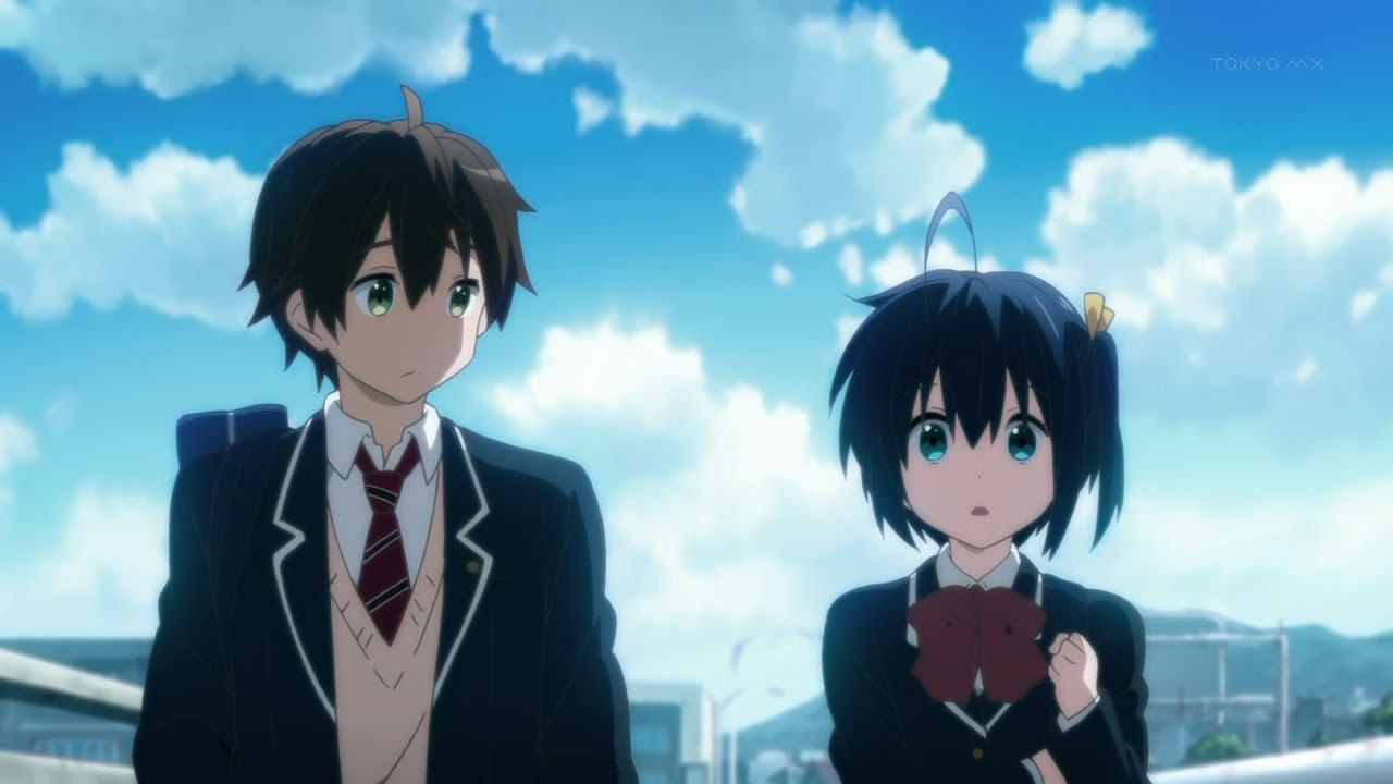 http://anime.astronerdboy.com/wp-content/uploads/2012/12/01+Yuuta+and+Rikak+walk+to+school.jpg