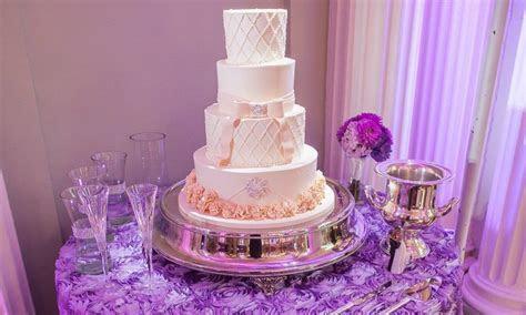 Royal Purple Wedding Atlanta, GA   WM EventsWM Events