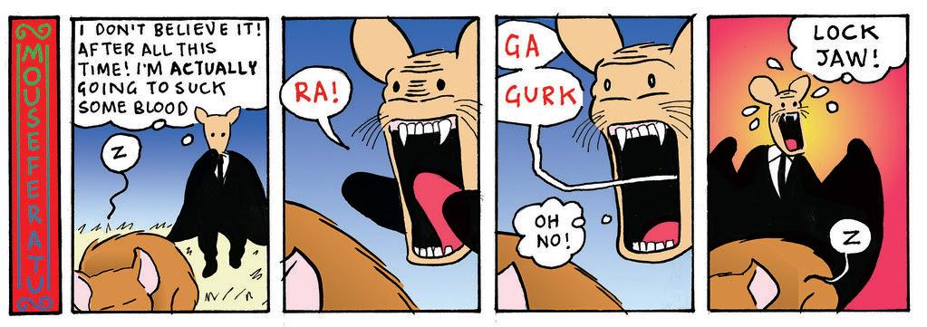 mouseferatu4