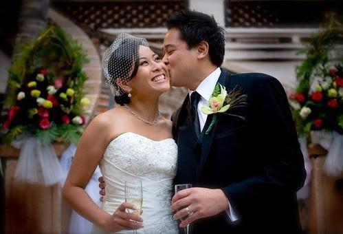 nessa_wedding_4