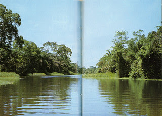 Guide to Lagos 1975 030 Itoikin River