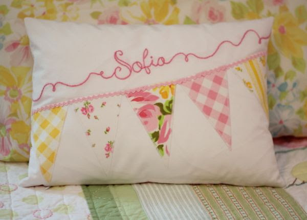 photo Pillow 022_zps1w9w2u35.jpg