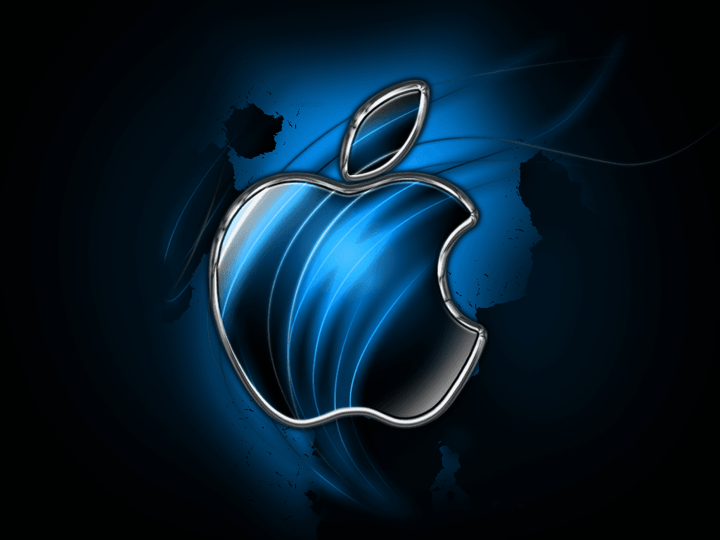 Apple Backgrounds Image - Wallpaper Cave
