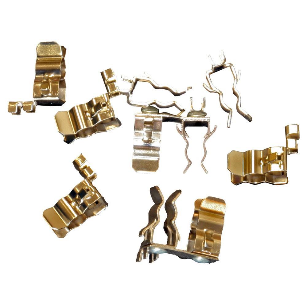 Car Fuse Box Repair Kit Wiring Diagram Report1 Report1 Maceratadoc It