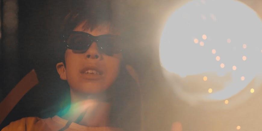 Cabeça de Luz (2021) Movie Streaming