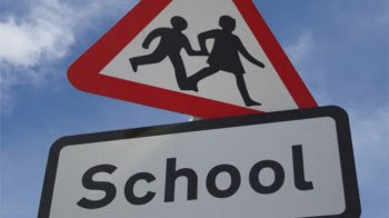 """Yes, """"faith schools"""" really are the problem"""