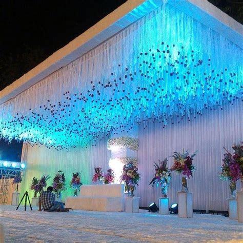 Anup Decorator   Wedding Decorators in Mumbai   ShaadiSaga