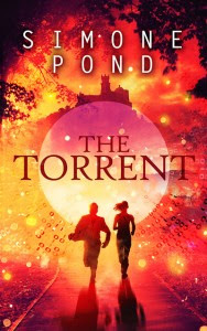 torrent+cover