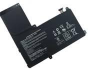C41-N541,N54PNC3,0B200-00430100M batterie