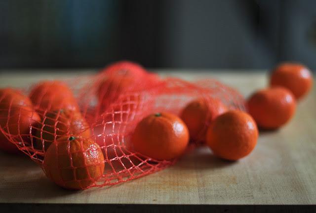 /orange//seven///