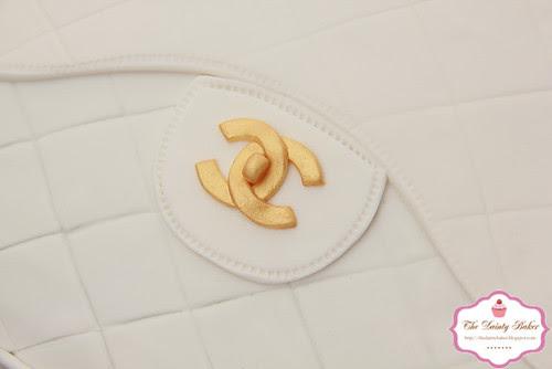 Chanel Bag-11