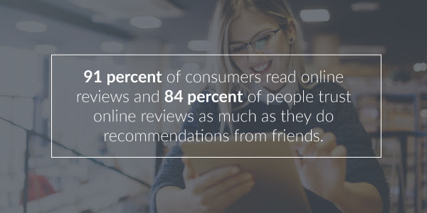 How Brands Can Use Data To Improve Customer Relationships