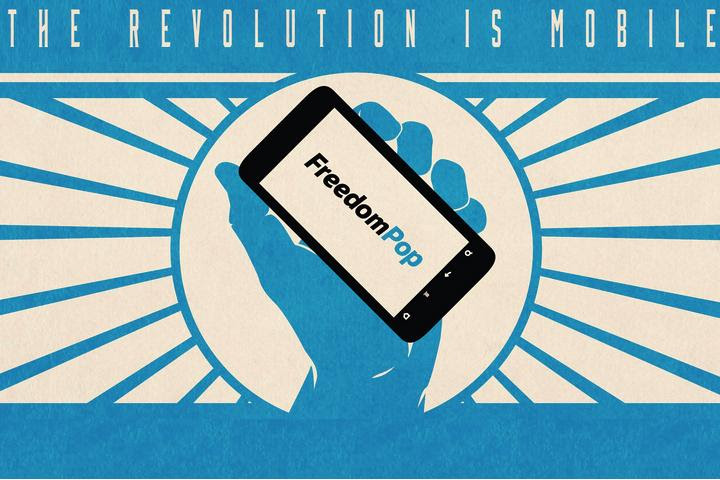 free call kaise karte hey internet se freedompop