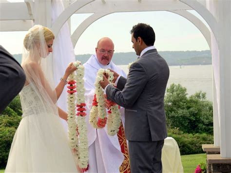 12 best images about Lei Exchange Ceremony on Pinterest   Leis