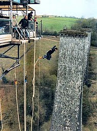 http://upload.wikimedia.org/wikipedia/commons/thumb/e/ed/Bungie-Jumping.jpg/190px-Bungie-Jumping.jpg