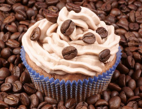 Resultado de imagem para bolo de cafe