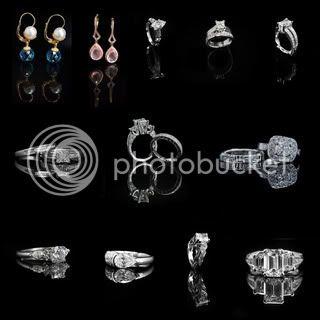 Neslihan Ayakta Photography - Jewelry Pictures, Images and Photos