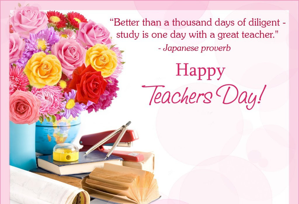 Happy Teachers Day Whatsapp Status Messages Whatsapp Lover