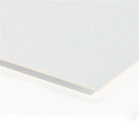 illustration board mounting board foam board mat boards