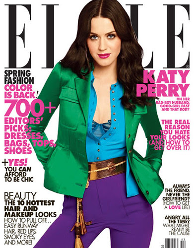 katy-perry-elle-cover